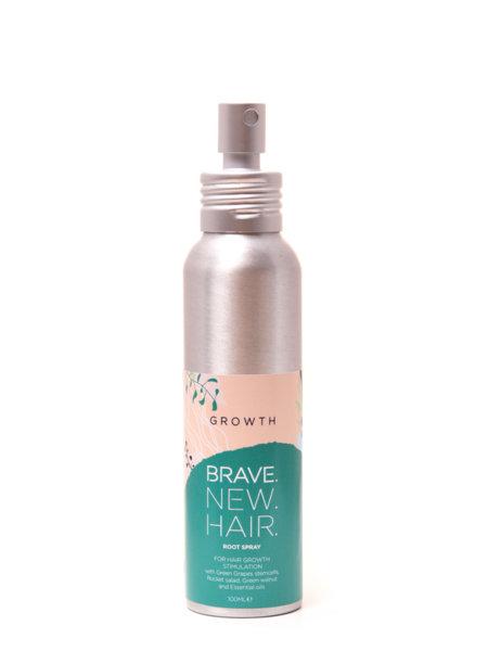 Brave New Hair - Growth Спрей